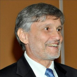 Antonio-Nanni