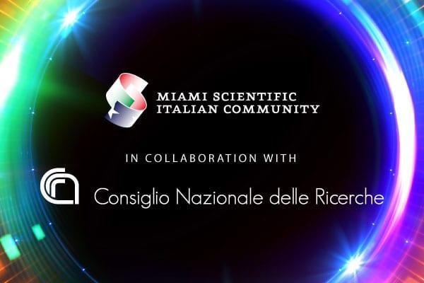 Banner MSIC CNR