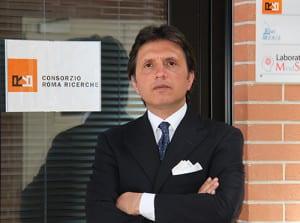 Fabio-De-Furia-CRR_500px