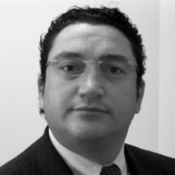 Christian-Tirabassi