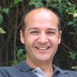 Massimiliano Galeazzi