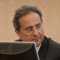 Maurizio-Talamo