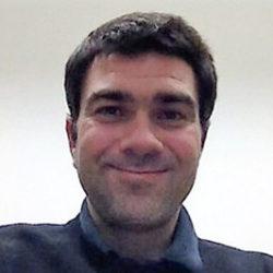 Andrea Macario