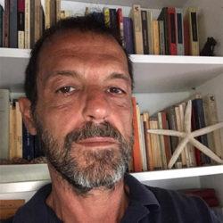 Francesco-Accolla