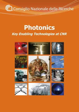 CNR - Photonics